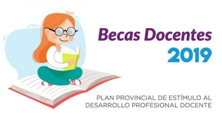 Placa_becas_estímulo_2019_2