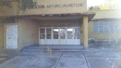 Servicios Generales_ Esc.4-038 Arturo Jauretche_01
