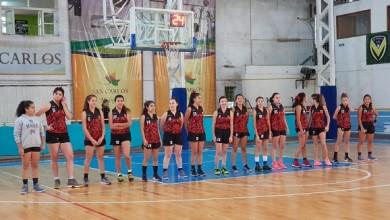 Torneo Santa Catalina_Escuelas de San Rafael_04