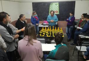 ajedrez_educativo