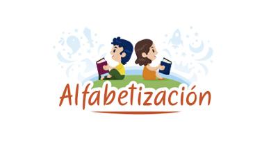 alfabetización_placa