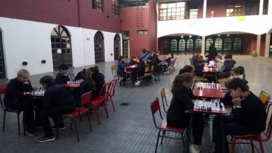colegio_delhuerto