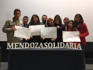 jovenes solidarios1