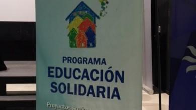 jovenes solidarios3