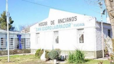 localia_Rivadavia