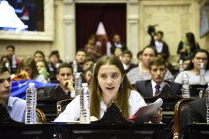 parlamento_juveni_mercosur (10)