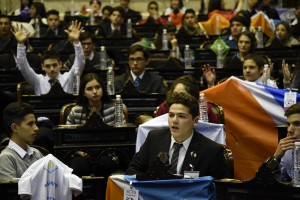 parlamento_juveni_mercosur (9)