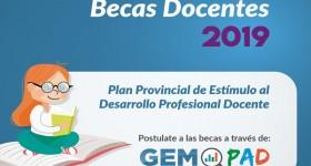 placa_Becas_estimulo_2019_2