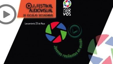festival 2do