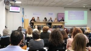 seminario_genero_et_1