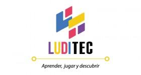 ACCIÓN LUDITEC-01(1) logo nuevo