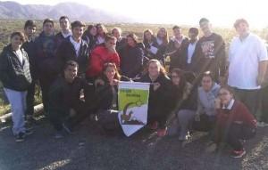 Colegio Ecovida_01