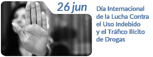 EFEMERIDES_JULIO_PREVENCIÓN_DROGAS