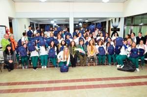 Mochilas estudiantes de enfermaria_01