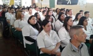 Mochilas estudiantes de enfermaria_04
