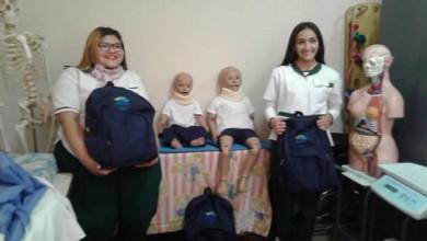 Mochilas_enfermeriaIMG-20190607-WA0001