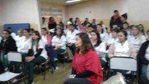 Mochilas_enfermeriaIMG-20190607-WA0007
