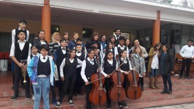 Orquesta Municipal Alas de Agrelo - Tupungato_02