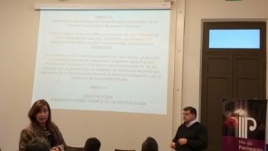 Reunión_Consejo Provincial de Educación Superior_03