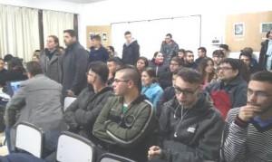 Superior_Acciones Mejorar Salud Estudiantes_05