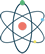 molecula-luditec