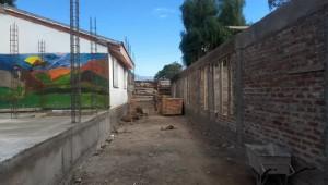 obras_4_escuelas