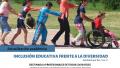 postitulo_educ_inclusiva