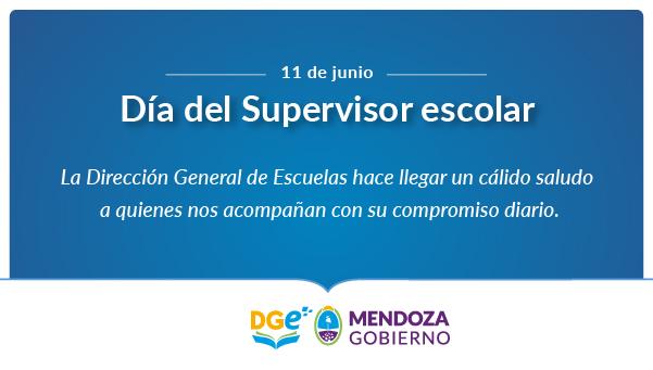 supervisores2