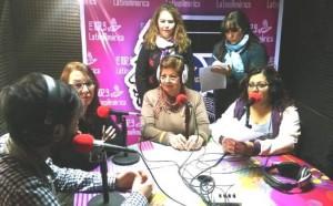 CEBJA N° 3-234 _Radio San Martin_01