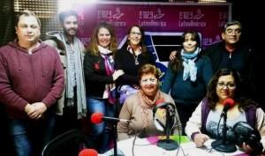 CEBJA N° 3-234 _Radio San Martin_02