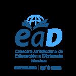 Logo Cabecera Jurisdiccional de Educación a Distancia - Mendoza