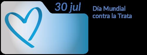 EFEMERIDES_JULIO_Trata011
