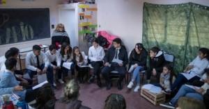 Esc. Alberdi_Café Literario_Junio_02