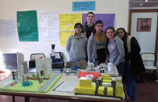 Esc. Isla Malvinas_San Rafael_2da Muestra Educativa_03