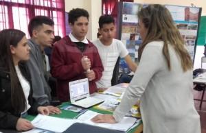 Esc. Isla Malvinas_San Rafael_2da Muestra Educativa_04