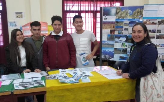 Esc. Isla Malvinas_San Rafael_2da Muestra Educativa_06