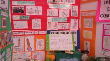 Escuela Italiana 6