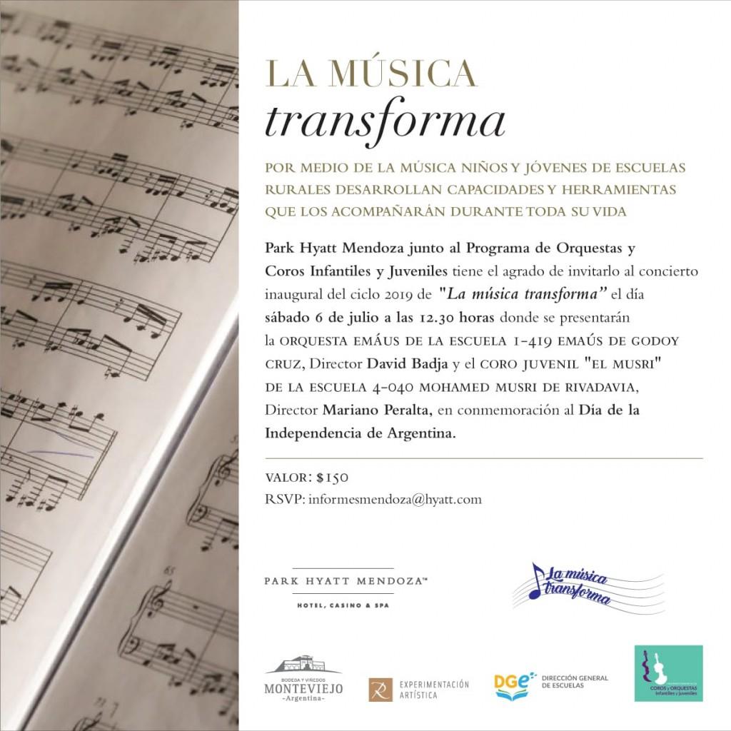 Flayer_La Musica Transforma_02
