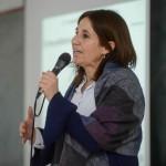 Direccion General de Escuelas - Capacitación docente Fundación