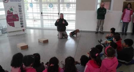 ISCAMEN_foto chiquita 2
