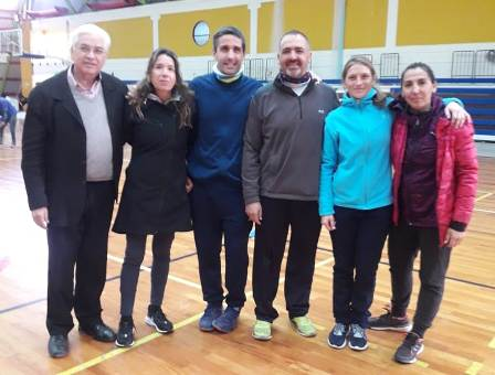 Jornada de Educación Fisica_Educación Especial-General Alvear_04