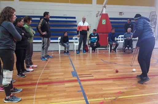 Jornada de Educación Fisica_Educación Especial-General Alvear_07