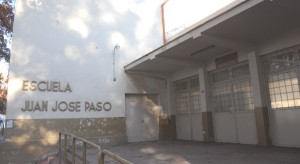 Obras_Esc. Juan Jose Paso_Reparaciones_01