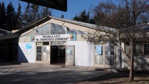 Obras_Escuela Francisco Correas_01