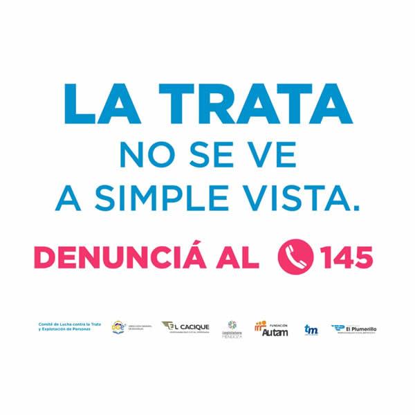 Trata_145