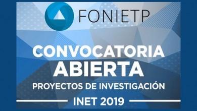 convocatoria fonietp4
