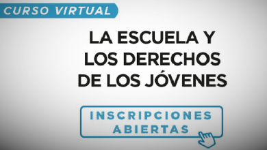 curso-virtual-escuela-y-derechos