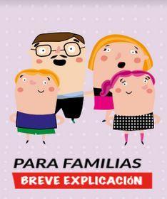diseno-familias2
