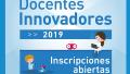 docentes innovadores 2
