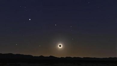 eclipse_solar_simulado